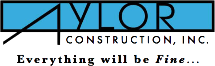 Aylor Construction